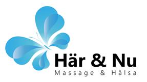 massage och hälsa